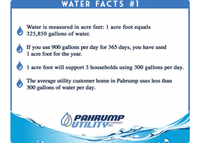 water-facts1a