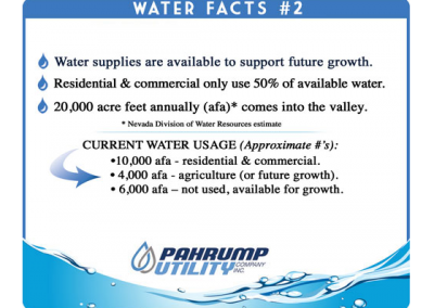 water-facts2a